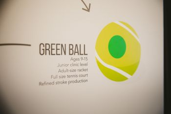 green_ball.jpg