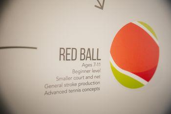 redball.jpg