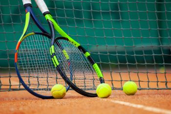 tennis-challenges-miracle-hill.jpg
