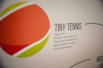 tiny_tennis.jpg