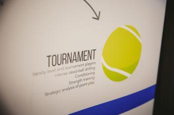 tournament_training.jpg