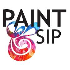 Paint & Sip Holiday Ornament