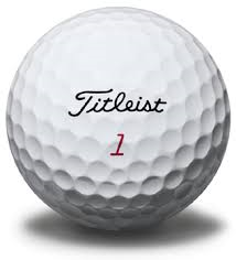 Titleist 'Tober Golf Tournament