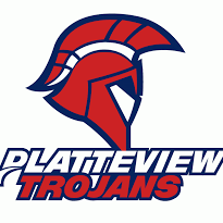 Platteview Girls Golf Camp